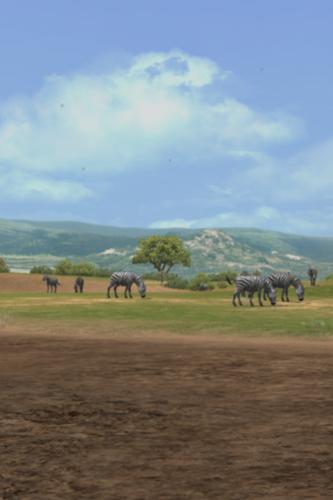 AFRIKA™_7.png