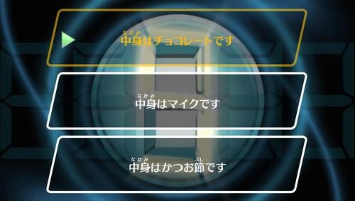 time5.jpg